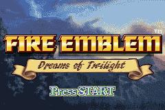 Twilight Remaster.emulator-49