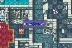 Elibean%20Nights-225