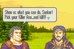 killeraxe