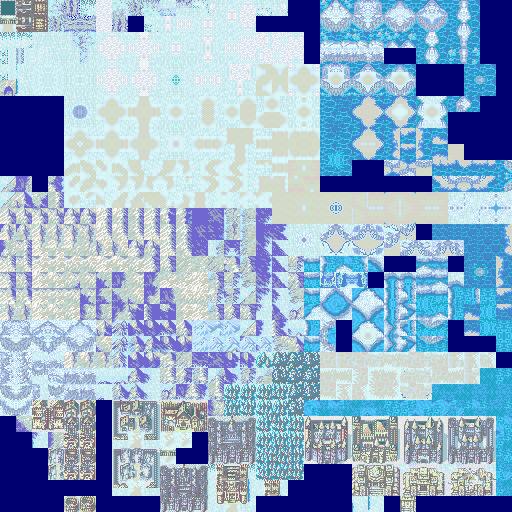 Snowy%20Fields%20Tileset
