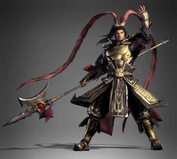 dynasty-warriors-9-lu-bu