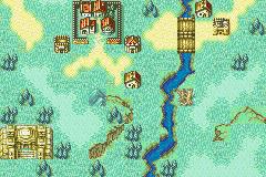 Map1_01000203