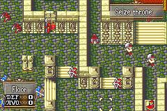 Fire Emblem - The Sacred Stones Master Quest.2020-11-21 04.34.10
