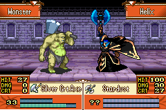 Sacred Stones Master Quest Cheated.2020-09-08 21.07.55