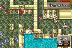 Fire Emblem - The Sacred Stones Master Quest.2020-11-21 04.23.19