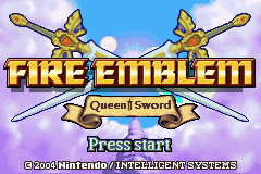 Fire Emblem Queen's Sword Translation Beta v1.0.emulator