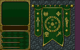 30thAnniversaryStatscreenUI-Green_Swords256x160