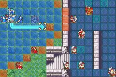 Fire Emblem - Endless Dream.emulator_01