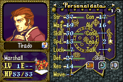 Sacred Stones Master Quest Cheated.2020-09-04 23.47.33