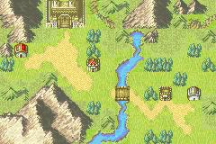 Map9_2E002F30