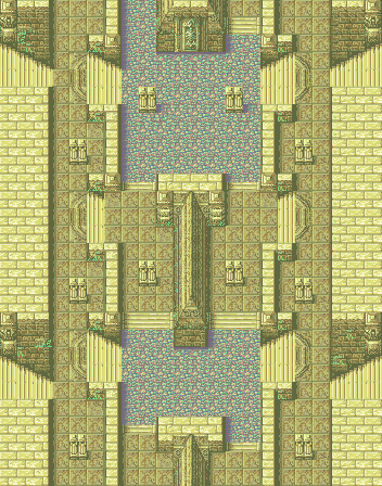 Ancient%20Sewer%206