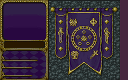 30thAnniversaryStatscreenUI-Purple_Swords256x160